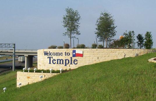 Self Storage Temple Texas Amy S Attic Self Storage Texas
