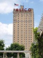 ALICO Building Waco