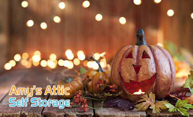 Celebrate Fall Events in Harker Heights, Killeen, Salado, and Temple