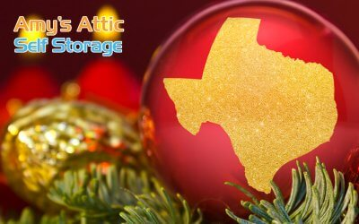 Christmas Events in Killeen, Belton, Copperas Cove, Salado, Harker Heights, Fort Hood, Temple, and Waco