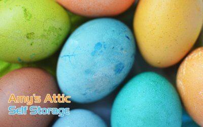 "Amy's Attic Easter Egg ""Hunt"" 2021"