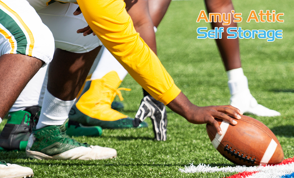 Central Texas High School Football Fall 2021 Schedules