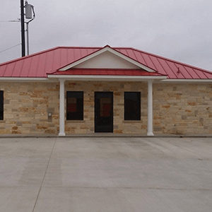Salado Texas Self Storage